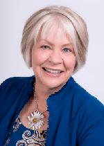 Debbie Harbinson, MHI, RN, HNB-BC