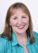 Pamela A. Pappas, MD, MD(H)