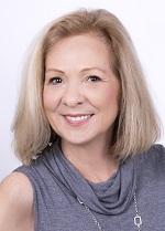 Stacey Prillaman, MA, HMCC